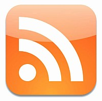 RSS Feed für News abonieren - Powered by InfoCMS.de